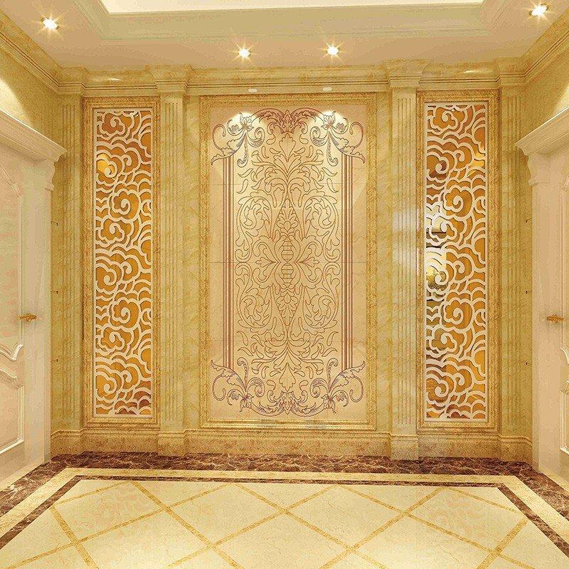 Hallway - Cadila