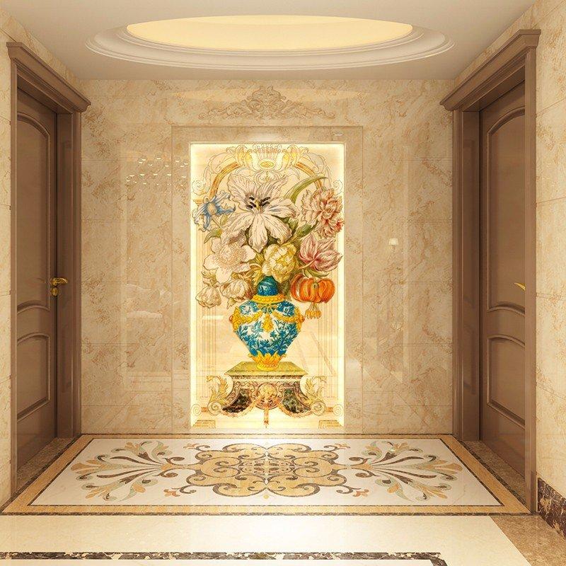 Hallway - Jinhua