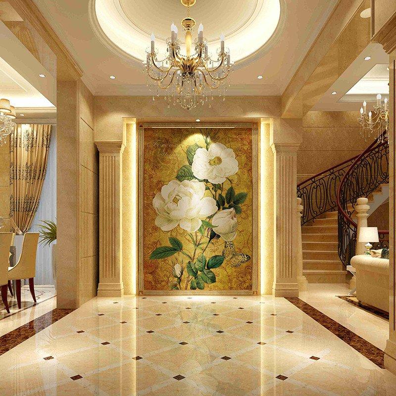 Hallway - Huakai
