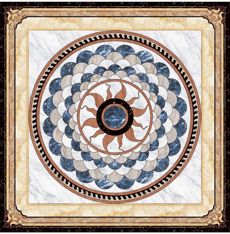 Floor - ZWK-D005-C160722
