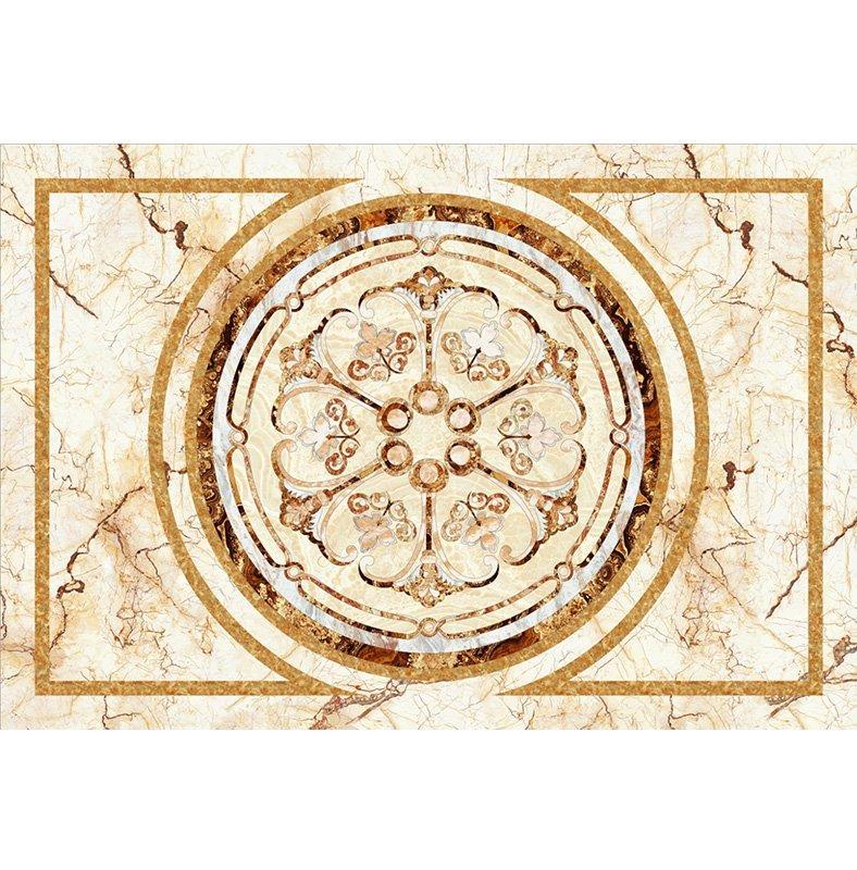 Floor - ZWK-D071-C160608