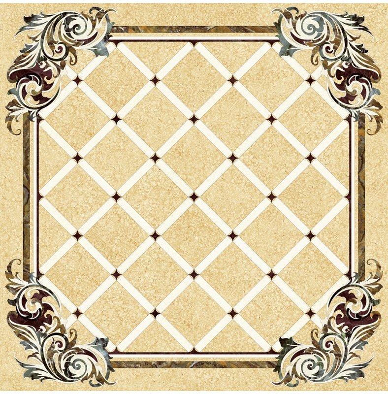 Floor - ZWK-D082-C160709