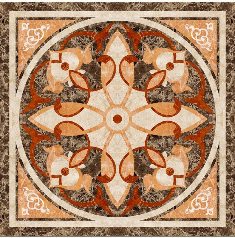 Floor - ZWK-D202-C160703