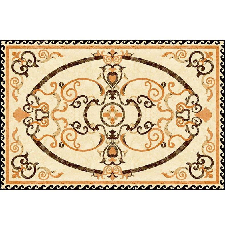 Floor - ZWK-D233-C160720