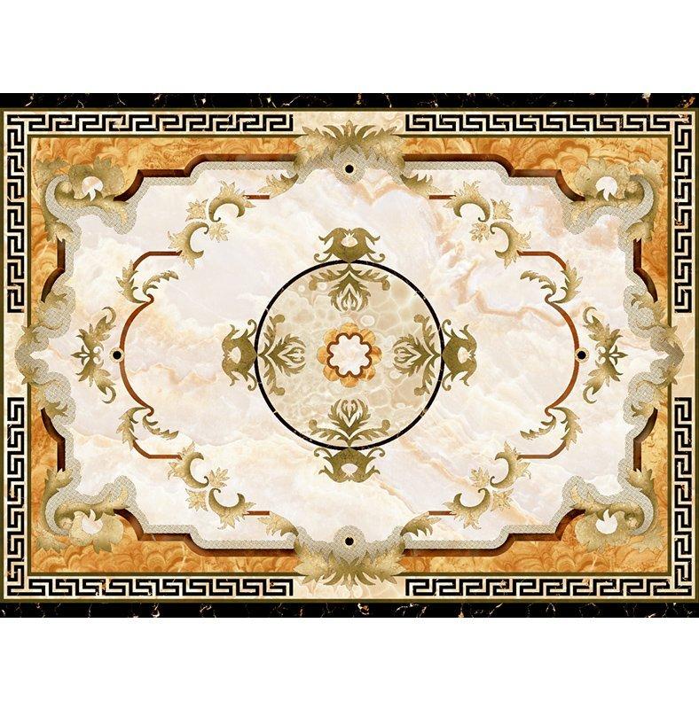 Floor - ZWK-D238-C160722
