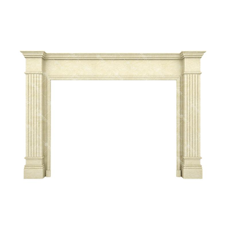 Rome Column - 1-RC