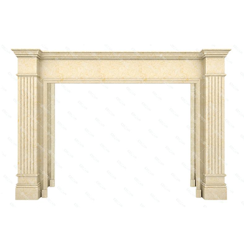 Rome Column - 2-RC