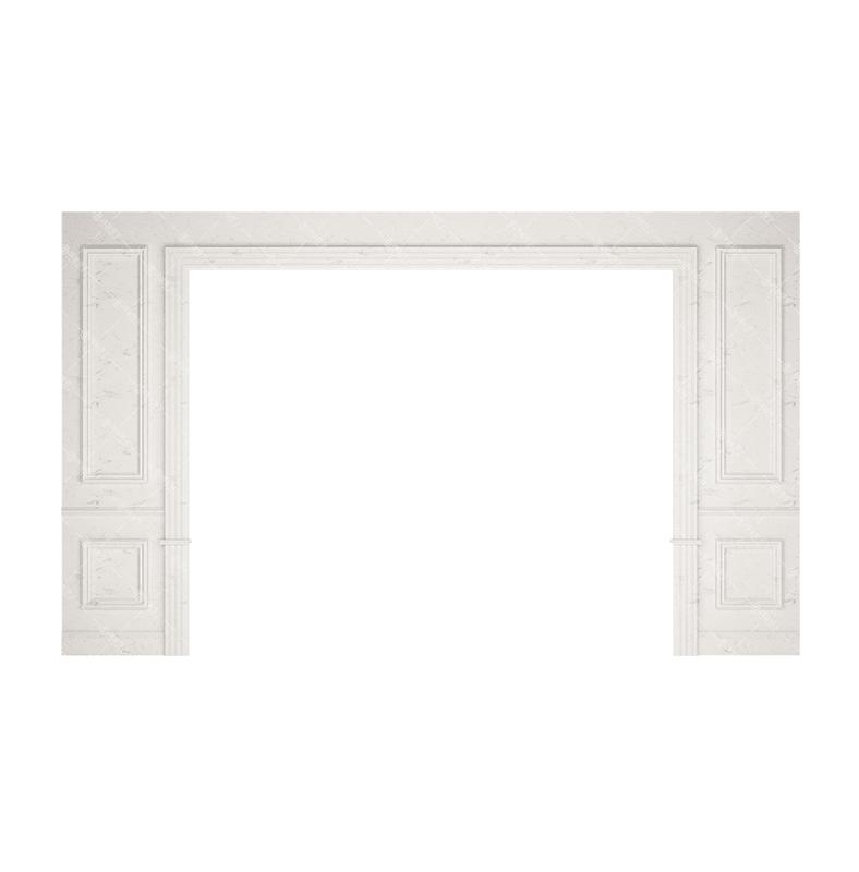 Rome Column - 7-RC