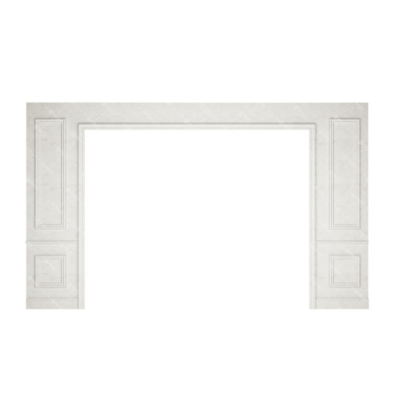 Rome Column - 9-RC