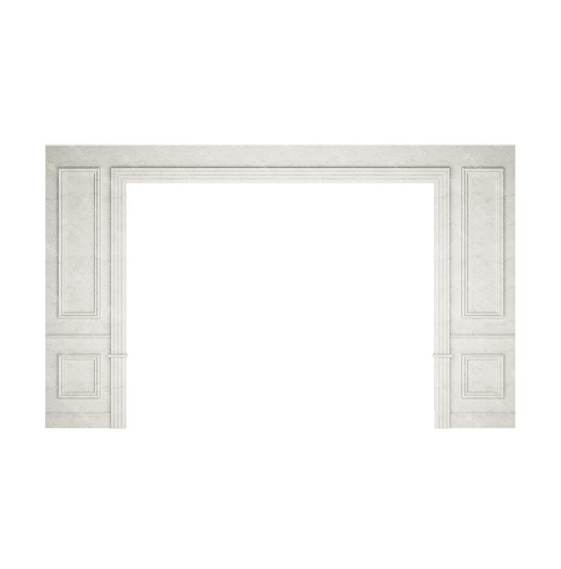 Rome Column - 10-RC