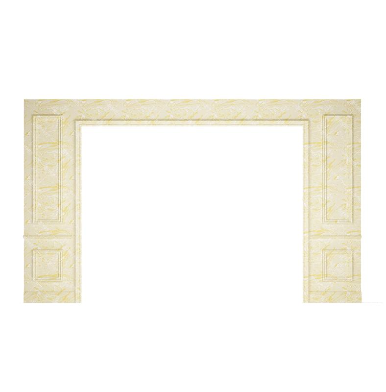 Rome Column -501-RC