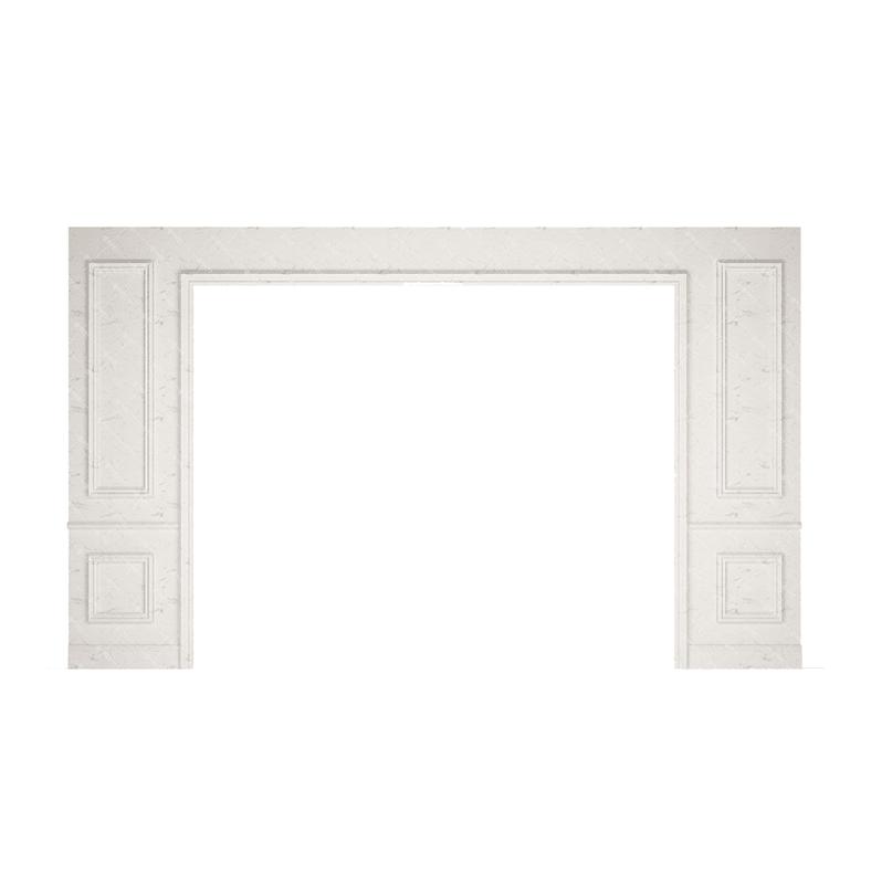 Rome Column -701-RC