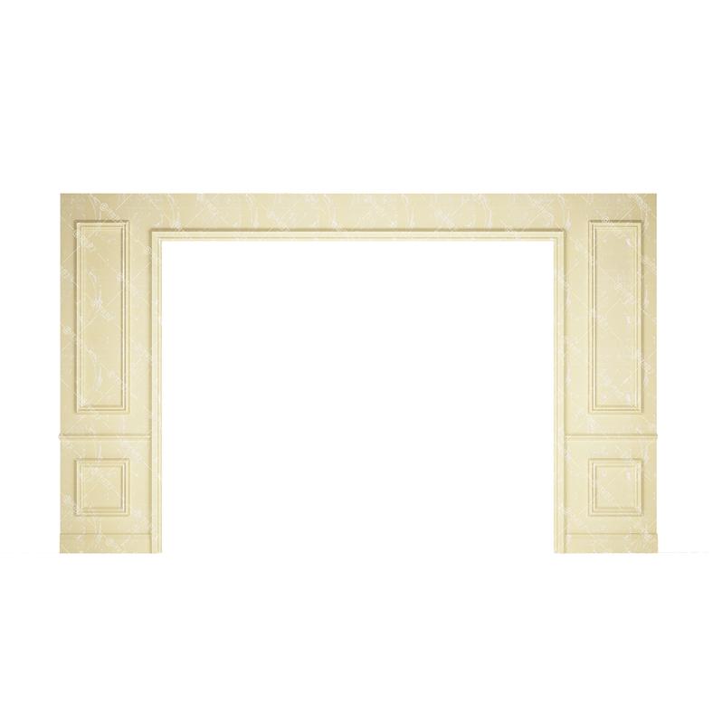 Rome Column -801-RC