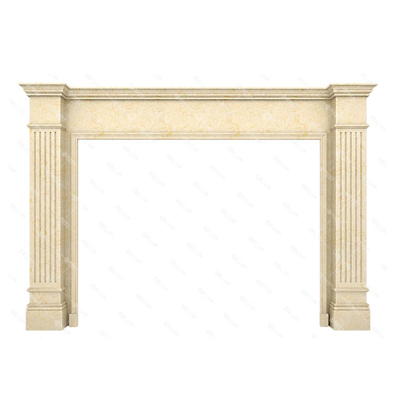 Rome Column -ALM1-RC