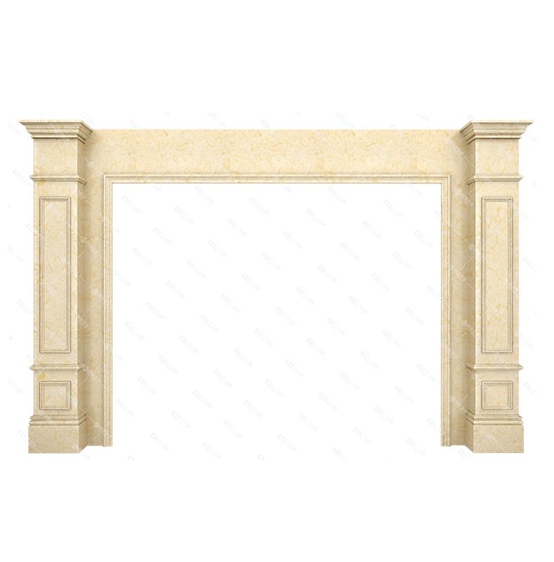 Rome Column -ALM3-RC