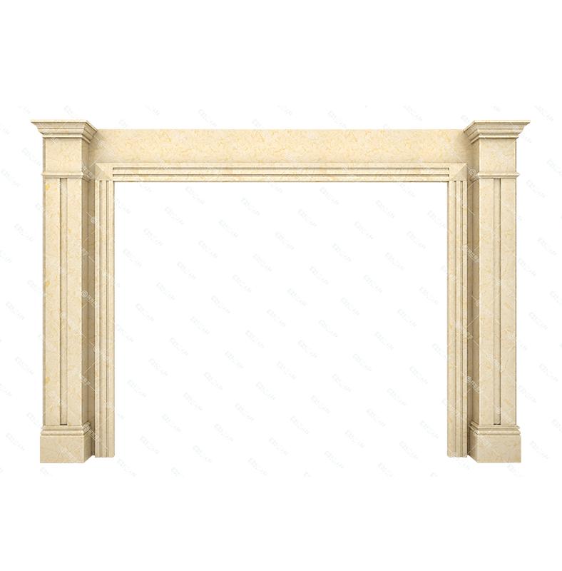Rome Column -ALM5-RC