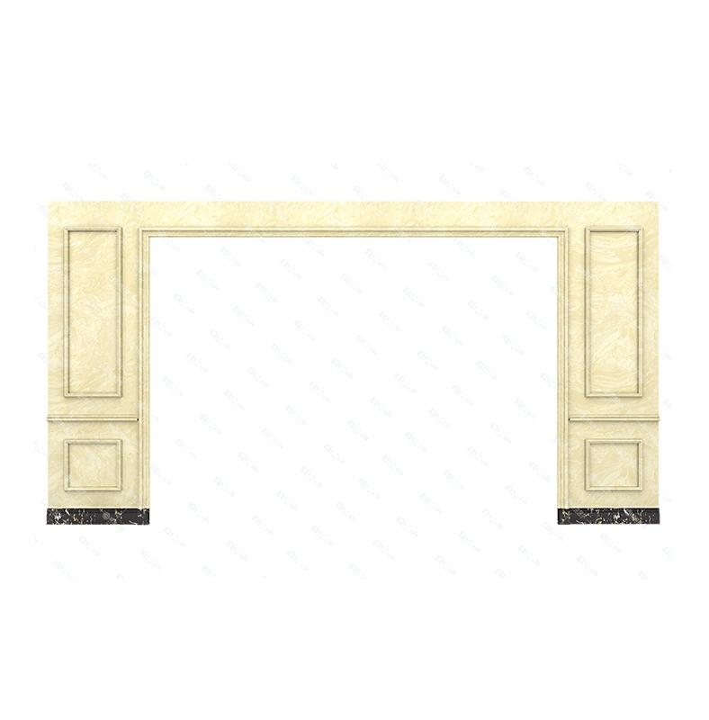 Rome Column -LAM4-RC