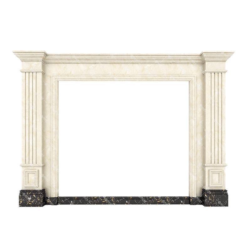 Rome Column -Single 02-RC